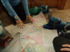 Maps apon maps